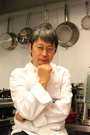 松田正明さん