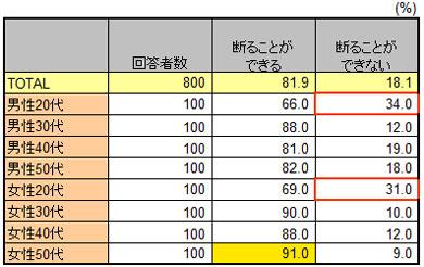 ah_sake2.jpg