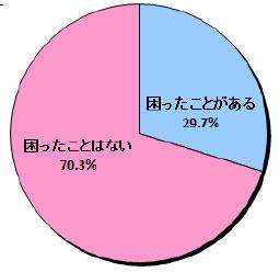 yd_line2.jpg