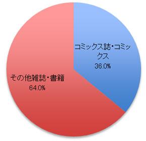 ah_masuda3.jpg