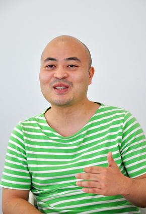yd_harada1.jpg