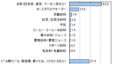 yd_gyouza1.jpg