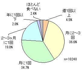 yd_gyouza3.jpg