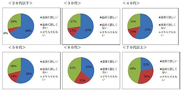 yd_aki1.jpg