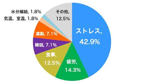 ah_meneki1.jpg