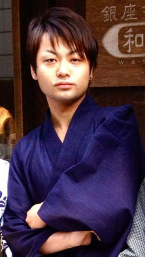 ah_samurai1.jpg