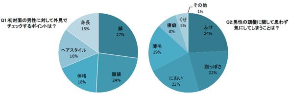 yd_touhatu1.jpg