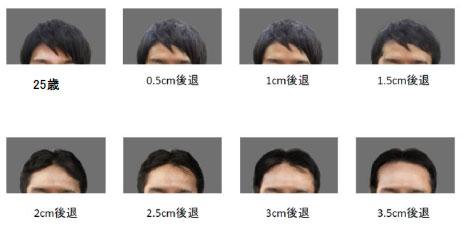 yd_touhatu2.jpg