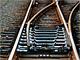 鉄道の不祥事から、何を学べばいいのか