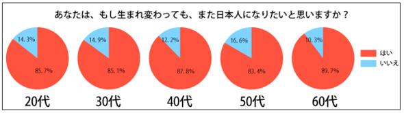 yd_japan1.jpg