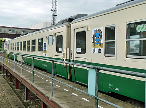 yd_sugiyama2.jpg