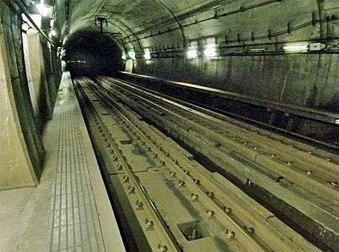 トンネル 青函 工事トンネル青函トンネルを施行したのはどこの業者ですか?また、トンネル工事