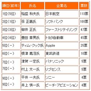 ah_syatyo1.jpg