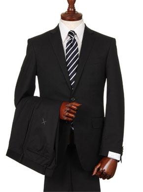 ay_suit01.jpg