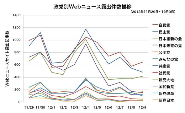 ah_web1.jpg