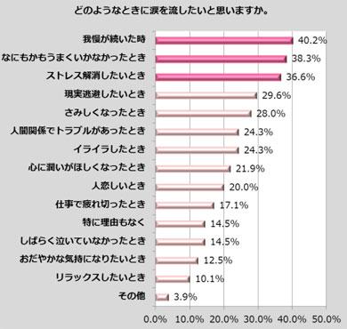 yd_namida2.jpg