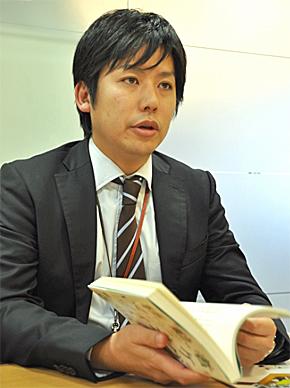 yd_nakazato.jpg