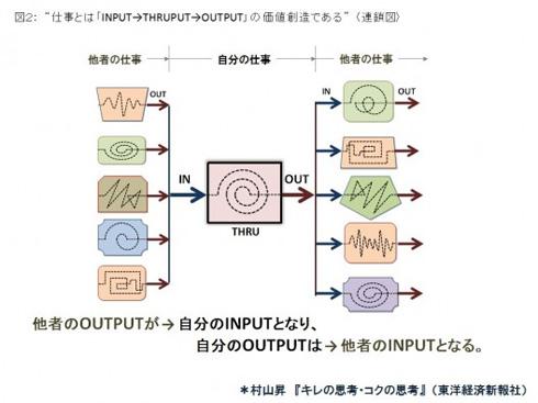 ah_nau2.jpg