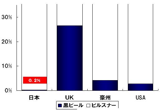 yd_asahi3.jpg