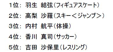 ah_asu2.jpg