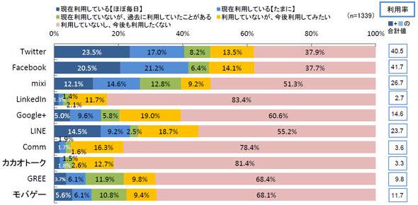 ah_sns1.jpg
