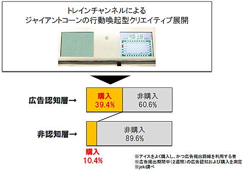 yd_nakazato4.jpg
