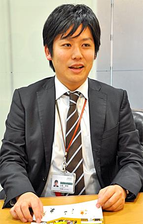 yd_nakazato5.jpg