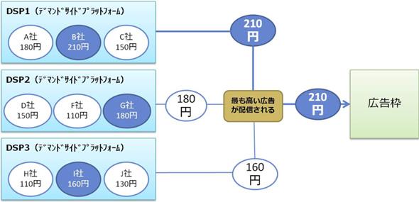 yd_riku4.jpg