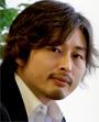 yd_sudou.jpg