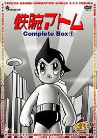 ah_anime0.jpg