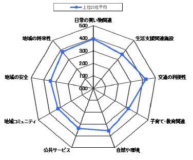 yd_machi2.jpg