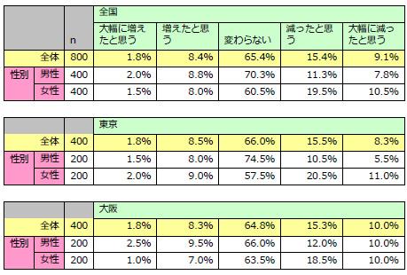 yd_wakamono3.jpg