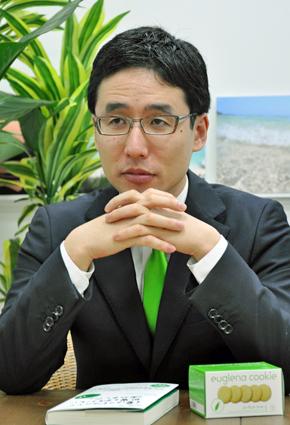 yd_midori2.jpg