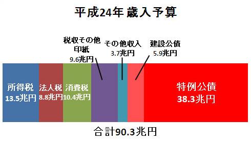 st_tax03.jpg