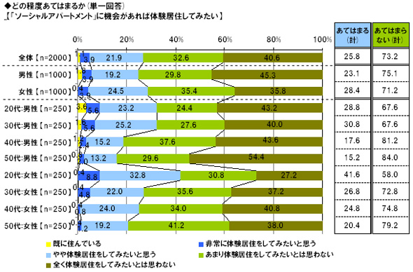 yd_home1.jpg