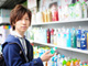 2013年、予期せぬカイモノが日本を救う?