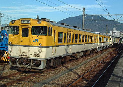 yd_sugiyama6.jpg