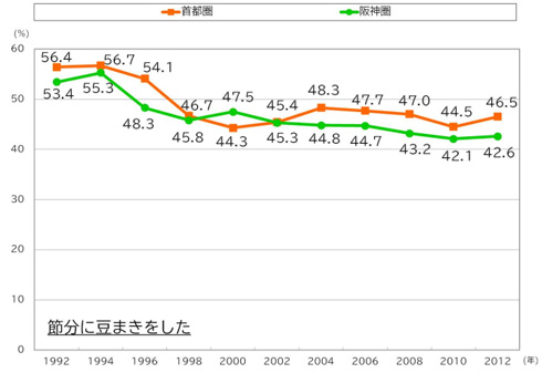 yd_yoshikawa2.jpg