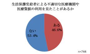 ah_syakai1.jpg