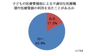 ah_syakai2.jpg