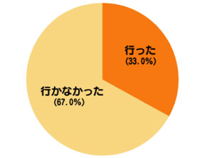 ah_hitori1.jpg
