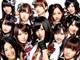 AKB48の第一章は終わった……では第二章は?