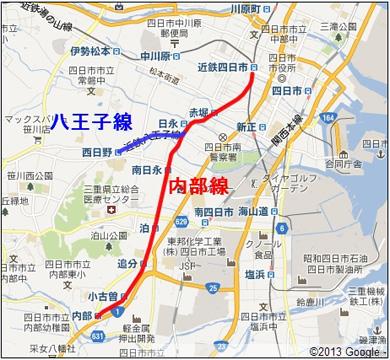 yd_sugiyama0.jpg