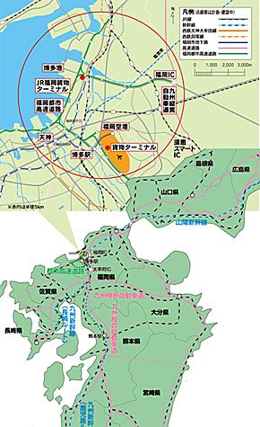 yd_fukuoka2.jpg