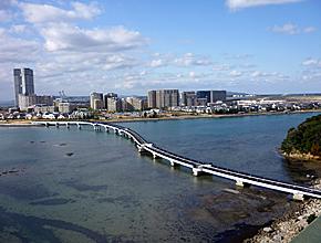 yd_fukuoka6.jpg