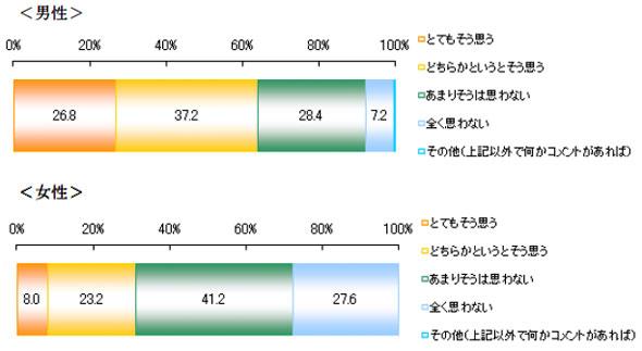 yd_hikkoshi1.jpg