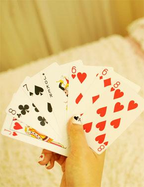 yd_card1.jpg