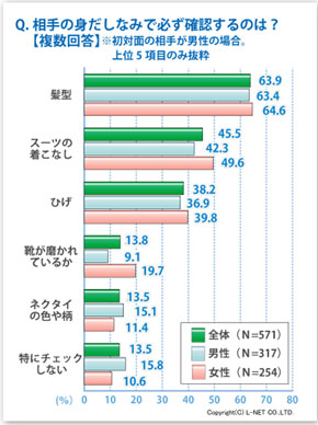 yd_midashinami1.jpg