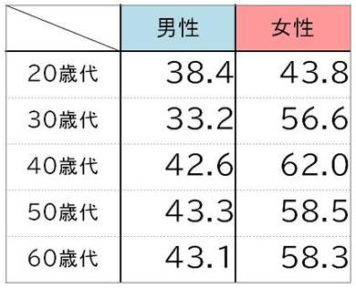 yd_yoshikawa7.jpg
