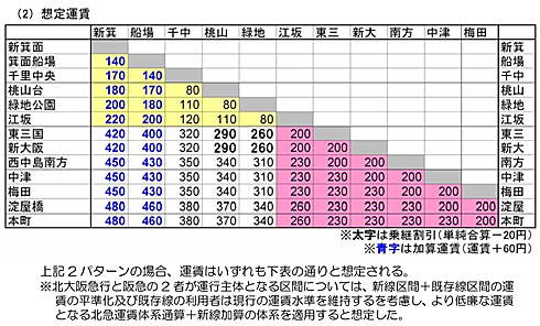 yd_sugiyama5.jpg